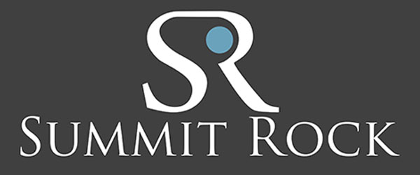 Summit Rock Farming